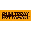 Chile Today Hot Tamale