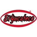 El Yucateco Hot Sauces