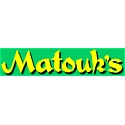 Matouk's Hot Sauces