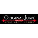 Original Jaun Hot Sauce