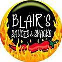 Blair's Heat Jalapeno Tequila Exotic Hot Sauce